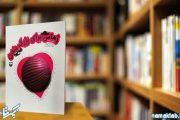 زمانی برای بزرگ شدن: رمانی پرشور برای نوجوانان