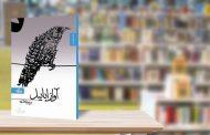 آواز ابابیل: داستان مردی که در چهار روز دوبار فرصت زندگی پیدا می کند؛ یک رمان سیاسی متفاوت.