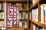 رمان پنجره چوبی : هان! ای عاشقان رمان عاشقانه بشتابید، خواندنی اش را برایتان آوردیم.