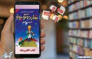 پی دی اف کتاب شازده کوچولو:روایتی از عشق و جستجو برای درک حقیقت