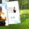 کتاب رنج مقدس2 : رنج مقدست را قورت بده 😉 ادامه ای از یک کتاب بی نظیر...